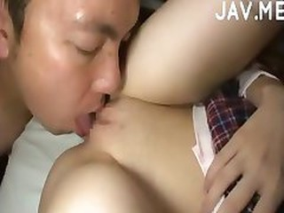 asian porn site free