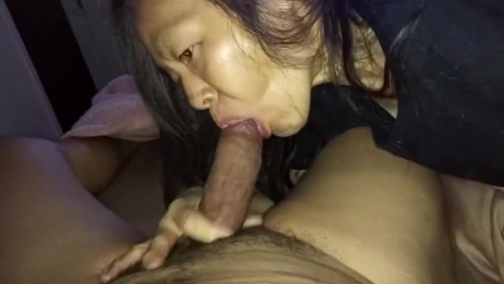 Crazy homemade Wife, Chinese adult clip