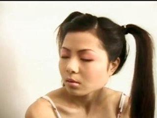 cute Xiao Huang for you