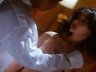 Hong Kong movie sex scene part 4