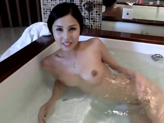 Hottest amateur Chinese, Amateur xxx movie
