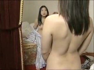 Horny Dildos/Toys, Chinese adult scene