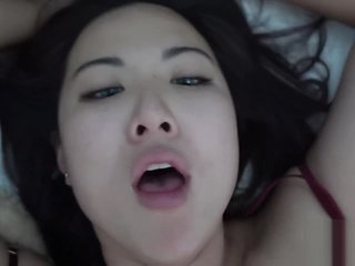 Fabulous porn movie Step Fantasy try to watch for you've seen
