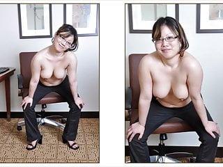Taiwan Girl Series 2