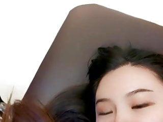Chinese Girl Massage Threesome Amateur Webcam