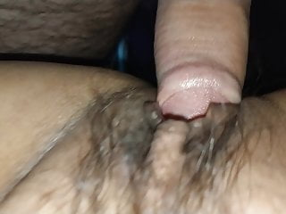 New chinese friend, first time fucks with foreigner 1