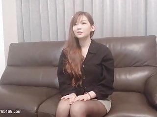 Ladyyuan pantyhose