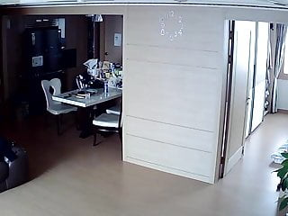 ip cam mv
