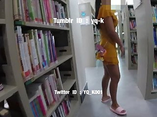 Chinese Twitter-Tumblr cuckold: YQ-K collection-73