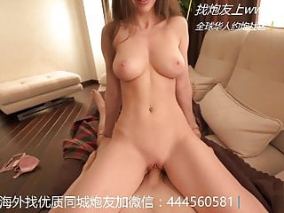 China's favorite foreign beauty, do you like her? 14