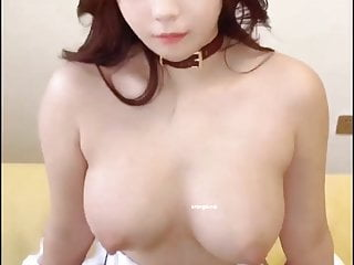 My Promiscuous Chinese Wife – Please like this video