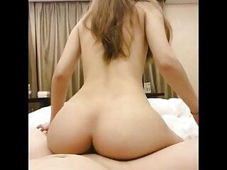 Asian Sex Compilation 15