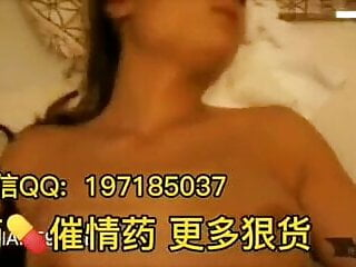 Chinese stars don't want to watch pornographic films and TV