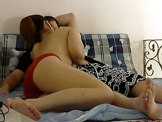 asian cinese creampie afther 3 days abstinenceHD