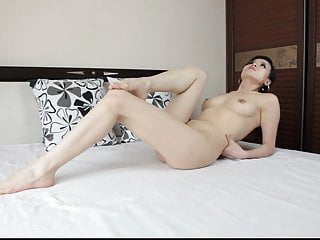 Chinese Model014