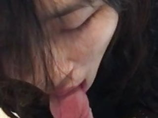 Chinese secretary fucked in hotel