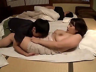 asian long porn